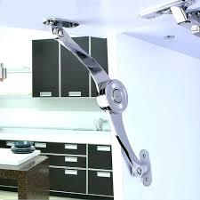 Cabinet Door Lift Systems Lift Up Cabinet Doors Motauto Club