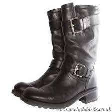 s designer boots sale uk boots designer shoes s shoes s shoes uk