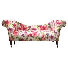 Pink Chaise Lounge Pink Chaise Lounge Bonners Furniture