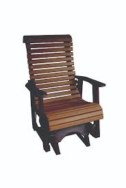 rollback poly seating group u2022 outdoor furniture
