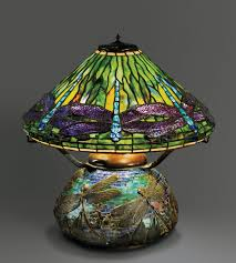 tiffany l base reproductions oaks lighting dragonfly tiffany pendant inch co inspiring l base
