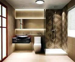 modern home interior ideas great modern bathroom tiles design ideas and fancy modern small