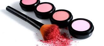 Makeup Kit building a makeup kit professional vs drugstore cosmetics qc