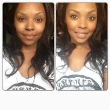 makeup forever hd foundation for dark skin mugeek vidalondon