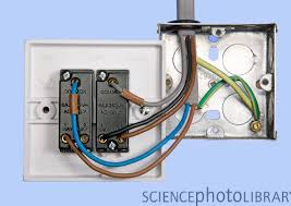 3 gang 2 way dimmer switch wiring diagram circuit and schematics