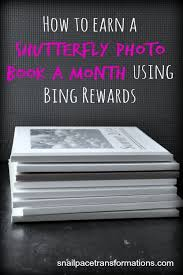 shutterfly black friday best 25 photo books ideas on pinterest make a photo book