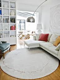 round rugs for living room living room appealing round rugs uk area on round dining room rugs