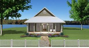 Cottage Style House Cottage Style House Plans Plan 49 109