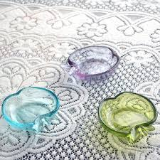 plastic passover seder plate onixmedia pretty decorate glass dishes with paint home design ideas