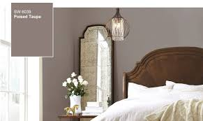 ideas awesome taupe interior paint sherwin williams tavern taupe