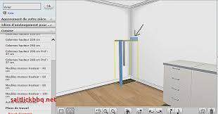 hauteur meubles haut cuisine hauteur meuble haut cuisine ikea pour idees de deco de cuisine