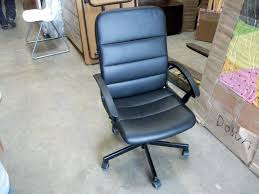 markus swivel chair review ikea office chair