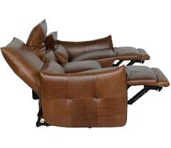 3 Seat Recliner Sofa by Zeal Sofa End Tables Tags Cherry Sofa Table Sleeper Sofa Living
