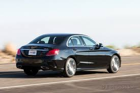 mercedes c class 2015 used 2015 mercedes c class for sale pricing features