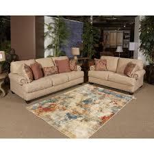 Ashley Furniture Wichita Ks Ashley Furniture Mn Outlet Ashleys
