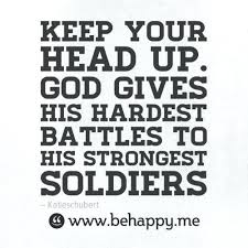army motivational quotes leadership quote army motivational