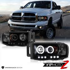 2004 dodge ram 2500 headlights car autos gallery