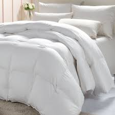 Goose Or Duck Down Duvet North Home Hungarian White Goose Down Duvet U2013 Rugs Bed And Bath