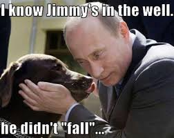 Russia Memes - 22 putin memes that are now illegal in russia memes and humour