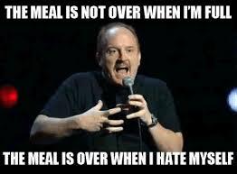 Thanksgiving Meme Funny - funny thanksgiving memes thanksgiving meme 2018 turkey memes