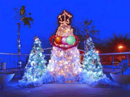 Decorate The Christmas Tree Lyrics Rockin U0027 Around The Christmas Tree Lyrics Youtube
