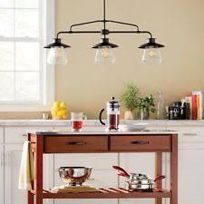 Three Light Pendant Kitchen Kitchen Island L Pendant Lighting For Dining Room Fixture Bar