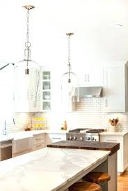 Glass Pendant Lighting For Kitchen Islands Glass Pendant Lights For Kitchen Island Light Fixtures High