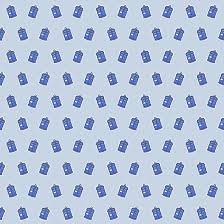 dr who wrapping paper tardis pattern stock by squidlarkin on deviantart