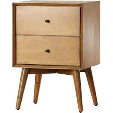 16 Nightstand Nightstands U0026 Bedside Tables Joss U0026 Main