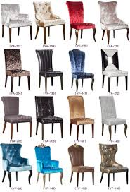 restaurant dining room chairs low price