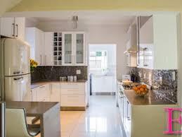 designer kitchen units ergo designer kitchens and cabinetry kitchen manufacturers in