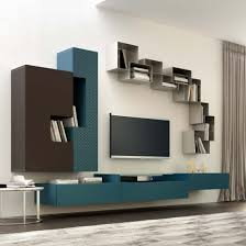 Box Shelves Wall by Igea Wall Box Shelves Arredaclick