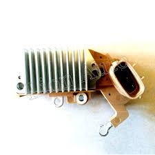 lexus es300 alternator high quality wholesale alternator lexus from china alternator
