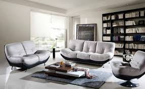 noticeable pictures beingness living room color ideas great