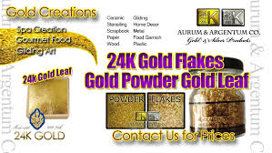 where to buy edible gold leaf edible gold leaf flakes powder 24k wholesale 24k gold leaf gold