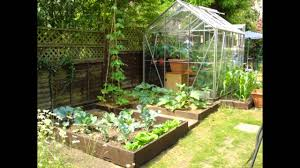 design ideas for small garden greenhouse youtube