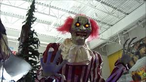 www spirit halloween store com