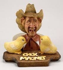 wood carving caricatures 1317 best caricature images on carved wood wood