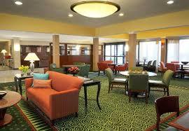 Interior Design Jobs Phoenix by Courtyard Phoenix North Phoenix Az Jobs Hospitality Online