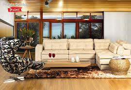 mã nchen mã bel design designer sofas mã nchen 28 images home www designersofas