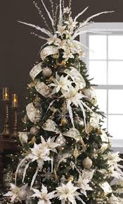 13 best decoracion de navidad images on pinterest christmas tree