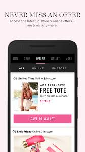 victoria secret store hours black friday victoria u0027s secret android apps on google play