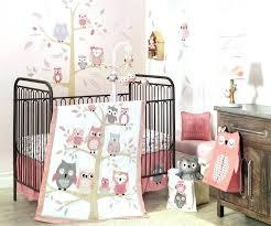 Swing Crib Bedding Like This Item Gold Baby Crib Bedding Set Pink And Carum