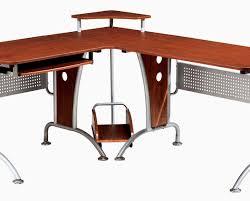 small l shaped computer desk home design lped desk office dreaded photo ideas coaster best 99 l