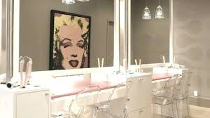 marilyn monroe home decor marilyn monroe home decor nice red and black bedroom for designing