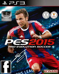 ps3iso games free download tb games ps3 iso eboot fix 3 41