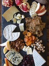 cheese plate ultimate winter cheese plate brie cheese recipe president cheese