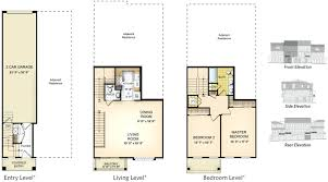 2 Car Garage Floor Plans Garage Sizes 2 Car U2013 Venidami Us