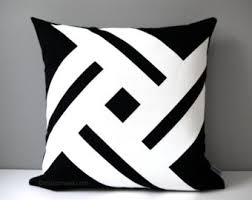 modern sunbrella pillows for outdoor u0026 indoor spaces by mazizmuse