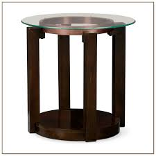 value city furniture end tables hobby lobby book end table